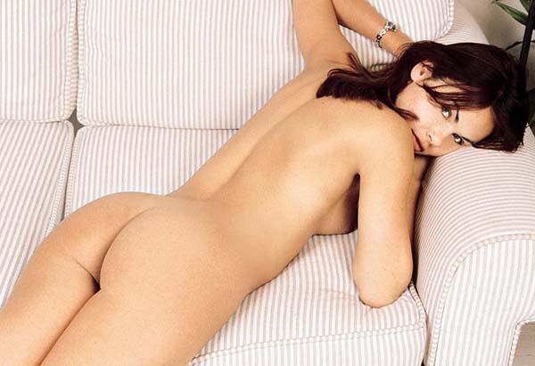 Exclusive vip sex parties