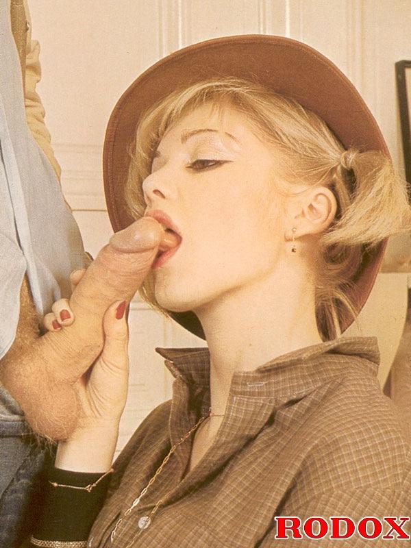 Are mistaken. classic vintage blonde porn